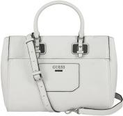 Guess Lula Medium Classic Handbag