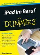 iPad im Beruf Fur Dummies  [GER]