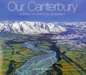 Our Canterbury