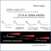 Open Land City