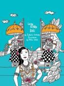 Bali (Leap & Hop Series)