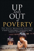 Up and Out of Poverty