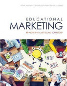 Educational Marketing