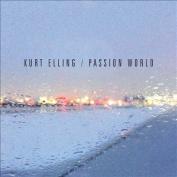 Passion World *