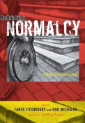 Rethinking Normalcy