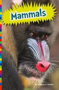 Mammals (Animal Kingdom)