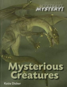 Mysterious Creatures (Mystery)