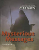 Mysterious Messages (Mystery)