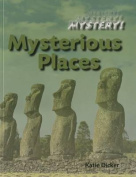 Mysterious Places (Mystery)