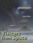 Visitors from Space (Mystery)