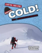 Cold! (Survival Challenge)