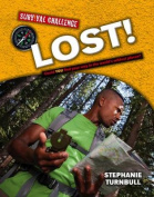Lost! (Survival Challenge)
