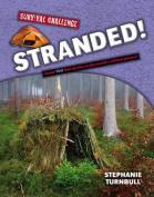 Stranded! (Survival Challenge)