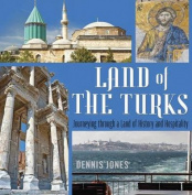 Land of the Turks
