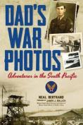Dad's War Photos
