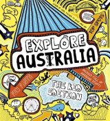 Explore Australia the Kid Edition