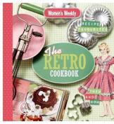 The Retro Cookbook