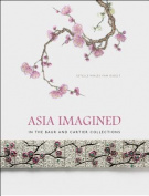 Asia Imagined