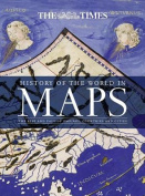 The History of the World in Maps