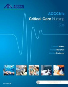 ACCCN's Critical Case Nursing