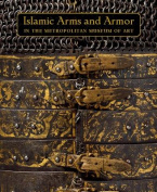 Islamic Arms and Armor