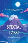 Special Lassi