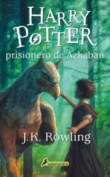 Harry Potter - Spanish