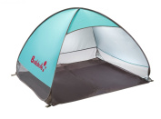 Badabulle Anti UV 50 Plus Tent