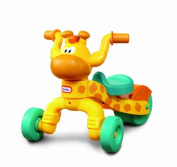 Little Tikes Go and Grow Lil' Rollin' Giraffe Kids, Infant, Child, Baby Products