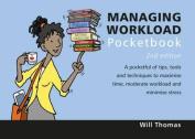 Managing Workload Pocketbook