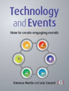 Technology and Events