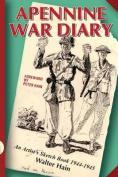 An Appenine War Diary