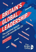 Britain's Global Leadership