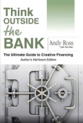 Think Outside the Bank