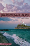 Death on Black Island