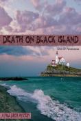 Death on Black Island