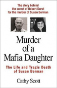 Murder of A Mafia Daughter