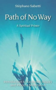 Path of No Way (Primer)