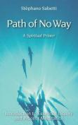 Path of No Way (Primer)