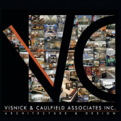 Visnick & Caulfield Associates
