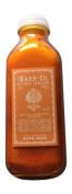 Barr-co. Soap Shop Blood Orange Amber Bath Soak 950ml