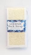 Dolshe Loofah Back Strap