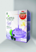Fiama Di Wills Exotic Dream Bathing Bar, 125g