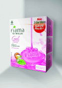 Fiama Di Wills La Fantasia Bathing Bar, 125g