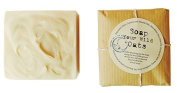 Between You & The Moon - Soap Your Wild Oats All Natural Soap Bar