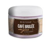 BIOTONE Café Brulée Sugar Body Polish - 350ml