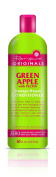 Renpure Green Apple with Pectin Conditioner, 470ml