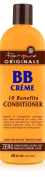 Renpure BB Creme 10 Benefits Conditioner, 470ml