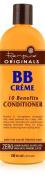 Renpure BB Creme 10 Benefits Conditioner, 470ml