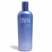Finesse Bodifying Conditioner for Fine or Thin Hair 60ml